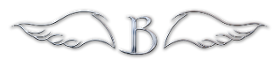 BlutEngel.de (Site officiel)  Logo22